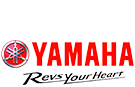 Site officiel Yamaha - CFAO Motors Gambia